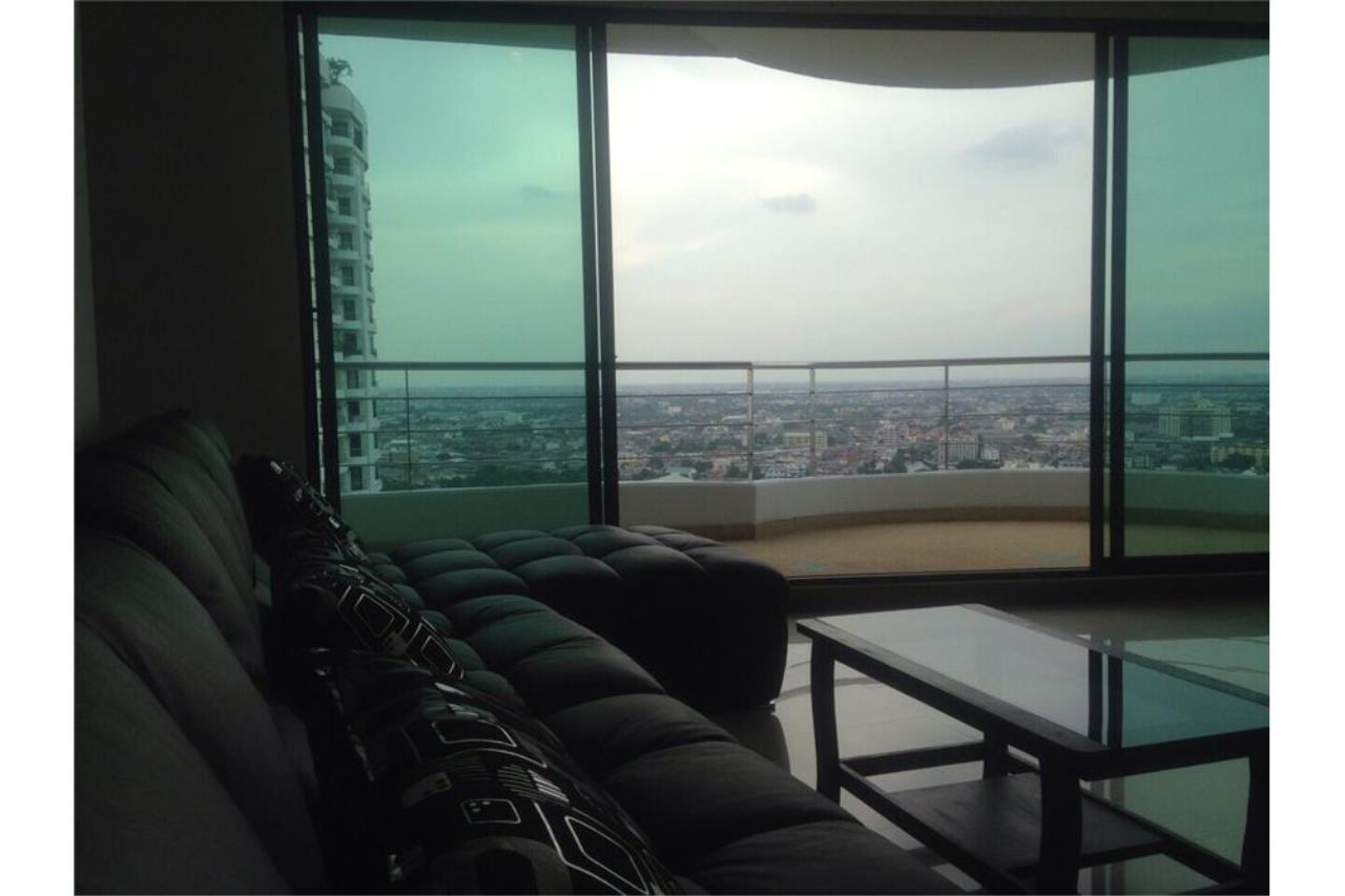 RE/MAX PRIME Agency's Amazing River View 3+1 Bedrooms 216 Sqm For Sale 16