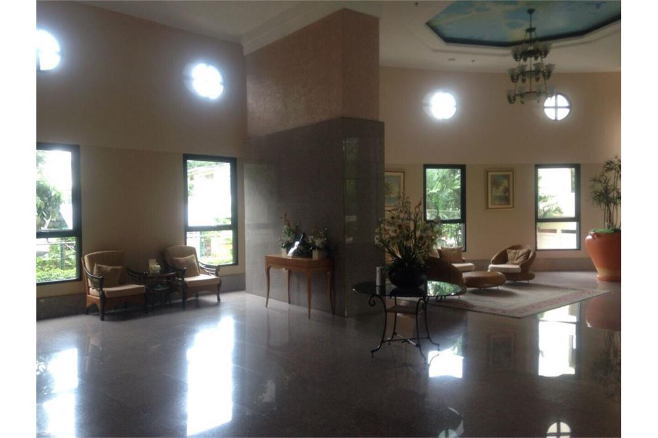 RE/MAX PRIME Agency's Amazing River View 3+1 Bedrooms 216 Sqm For Sale 25