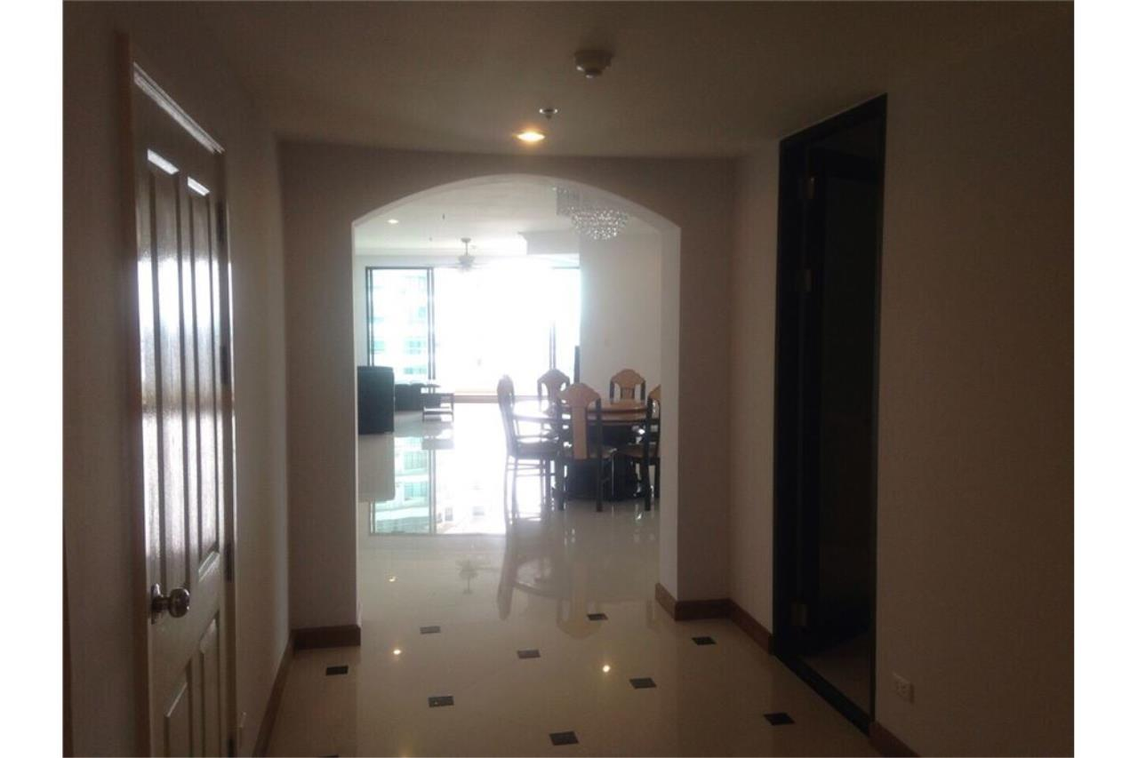RE/MAX PRIME Agency's Amazing River View 3+1 Bedrooms 216 Sqm For Sale 18