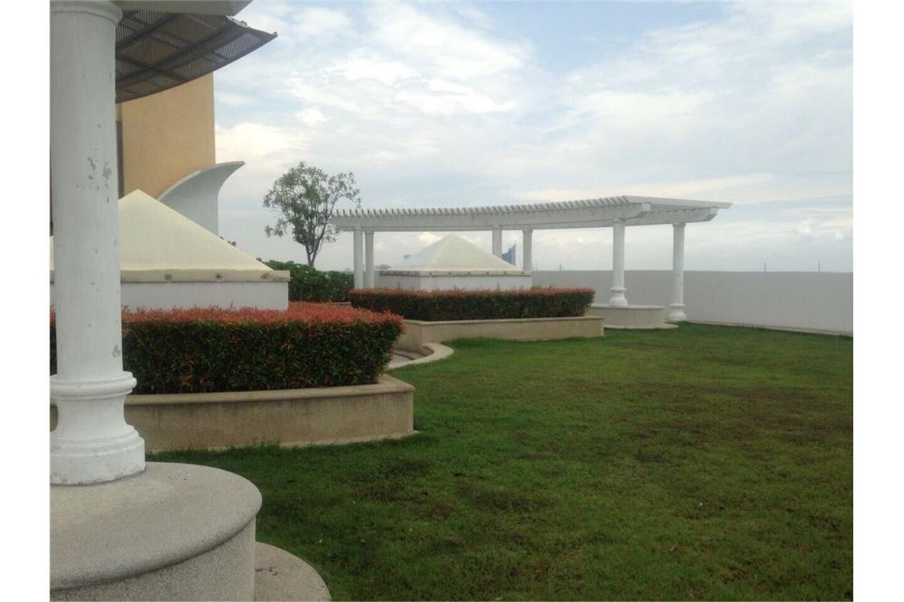 RE/MAX PRIME Agency's Amazing River View 3+1 Bedrooms 216 Sqm For Sale 29