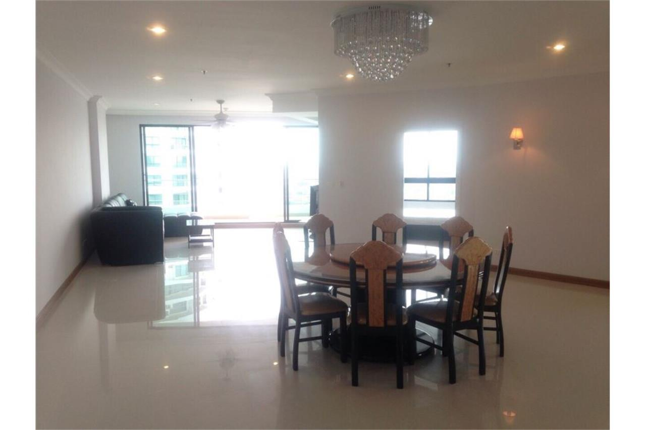 RE/MAX PRIME Agency's Amazing River View 3+1 Bedrooms 216 Sqm For Sale 31