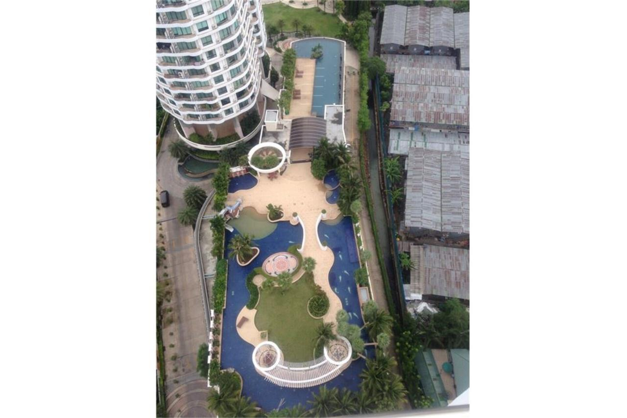 RE/MAX PRIME Agency's Amazing River View 3+1 Bedrooms 216 Sqm For Sale 35
