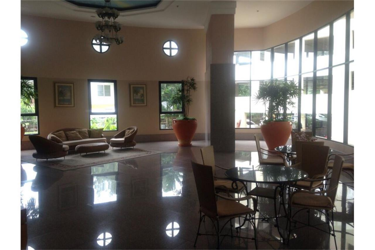RE/MAX PRIME Agency's Amazing River View 3+1 Bedrooms 216 Sqm For Sale 26