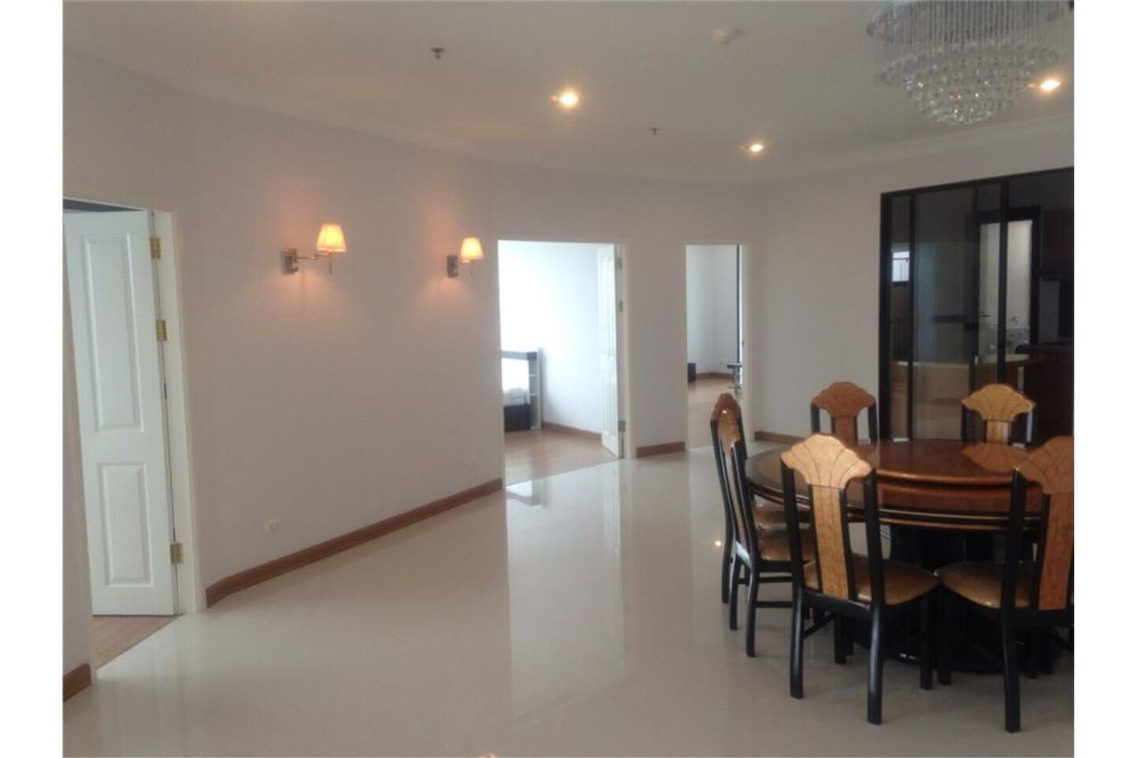 RE/MAX PRIME Agency's Amazing River View 3+1 Bedrooms 216 Sqm For Sale 3
