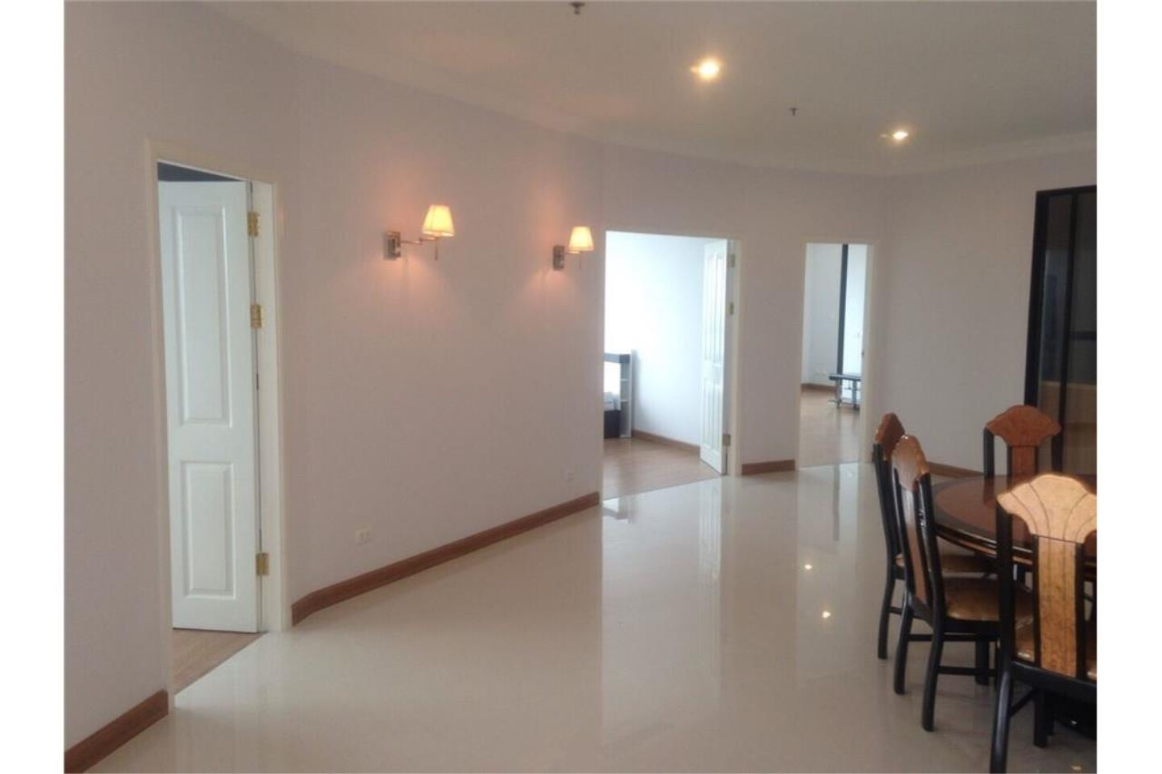 RE/MAX PRIME Agency's Amazing River View 3+1 Bedrooms 216 Sqm For Sale 15