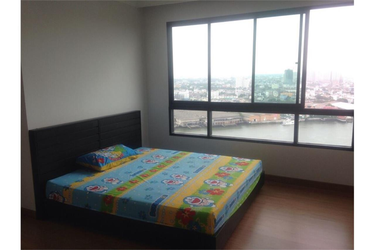RE/MAX PRIME Agency's Amazing River View 3+1 Bedrooms 216 Sqm For Sale 13