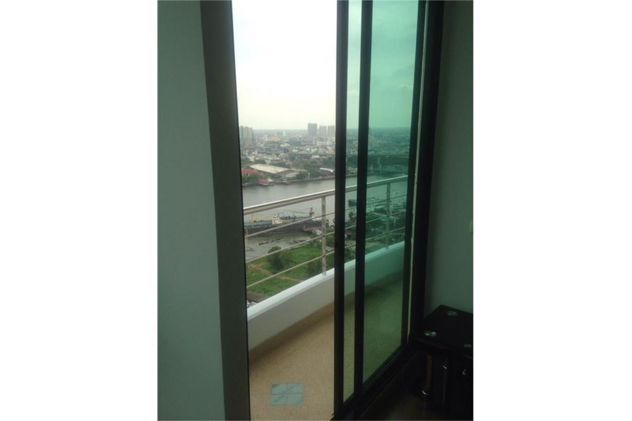 RE/MAX PRIME Agency's Amazing River View 3+1 Bedrooms 216 Sqm For Sale 24