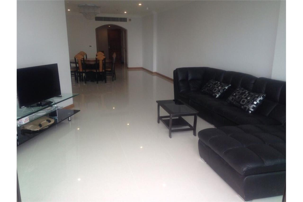 RE/MAX PRIME Agency's Amazing River View 3+1 Bedrooms 216 Sqm For Sale 1