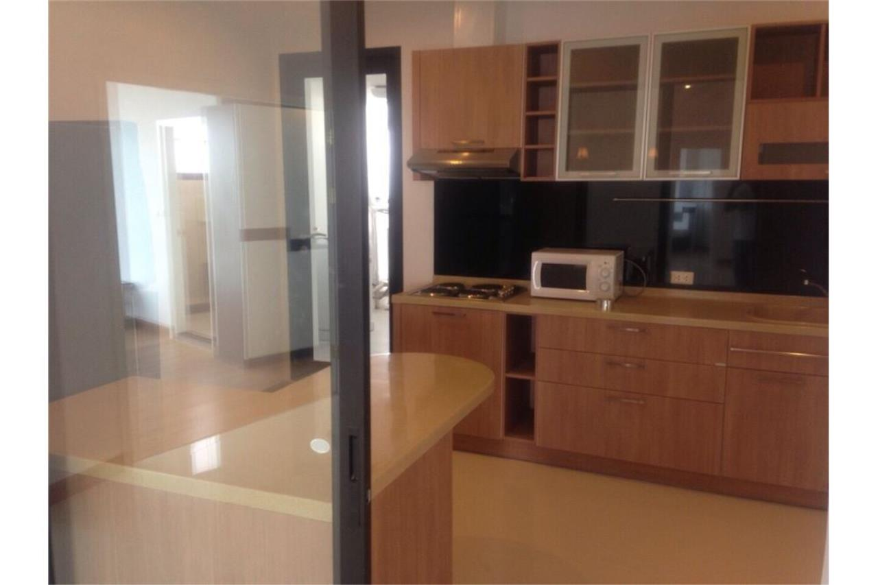 RE/MAX PRIME Agency's Amazing River View 3+1 Bedrooms 216 Sqm For Sale 4