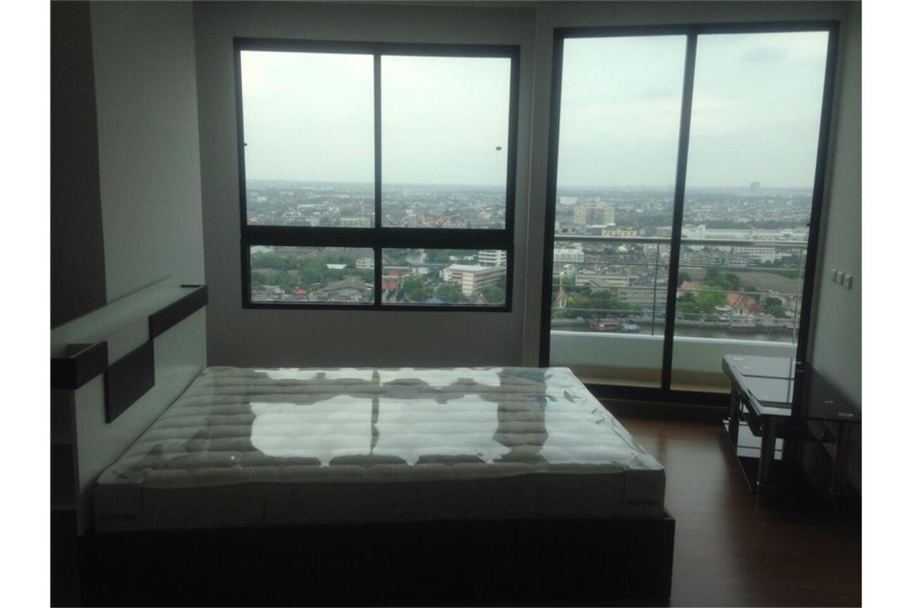 RE/MAX PRIME Agency's Amazing River View 3+1 Bedrooms 216 Sqm For Sale 9