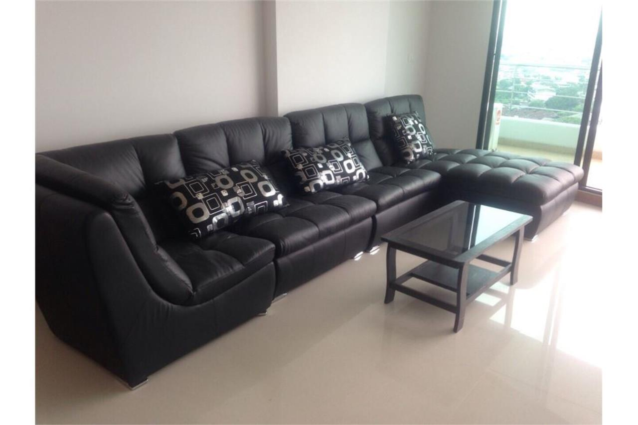 RE/MAX PRIME Agency's Amazing River View 3+1 Bedrooms 216 Sqm For Sale 2