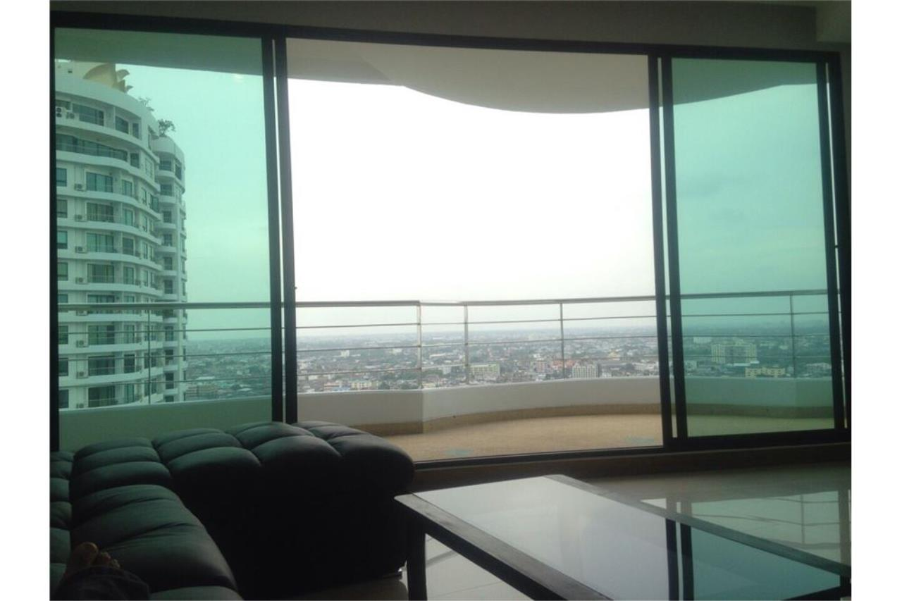 RE/MAX PRIME Agency's Amazing River View 3+1 Bedrooms 216 Sqm For Rent 3