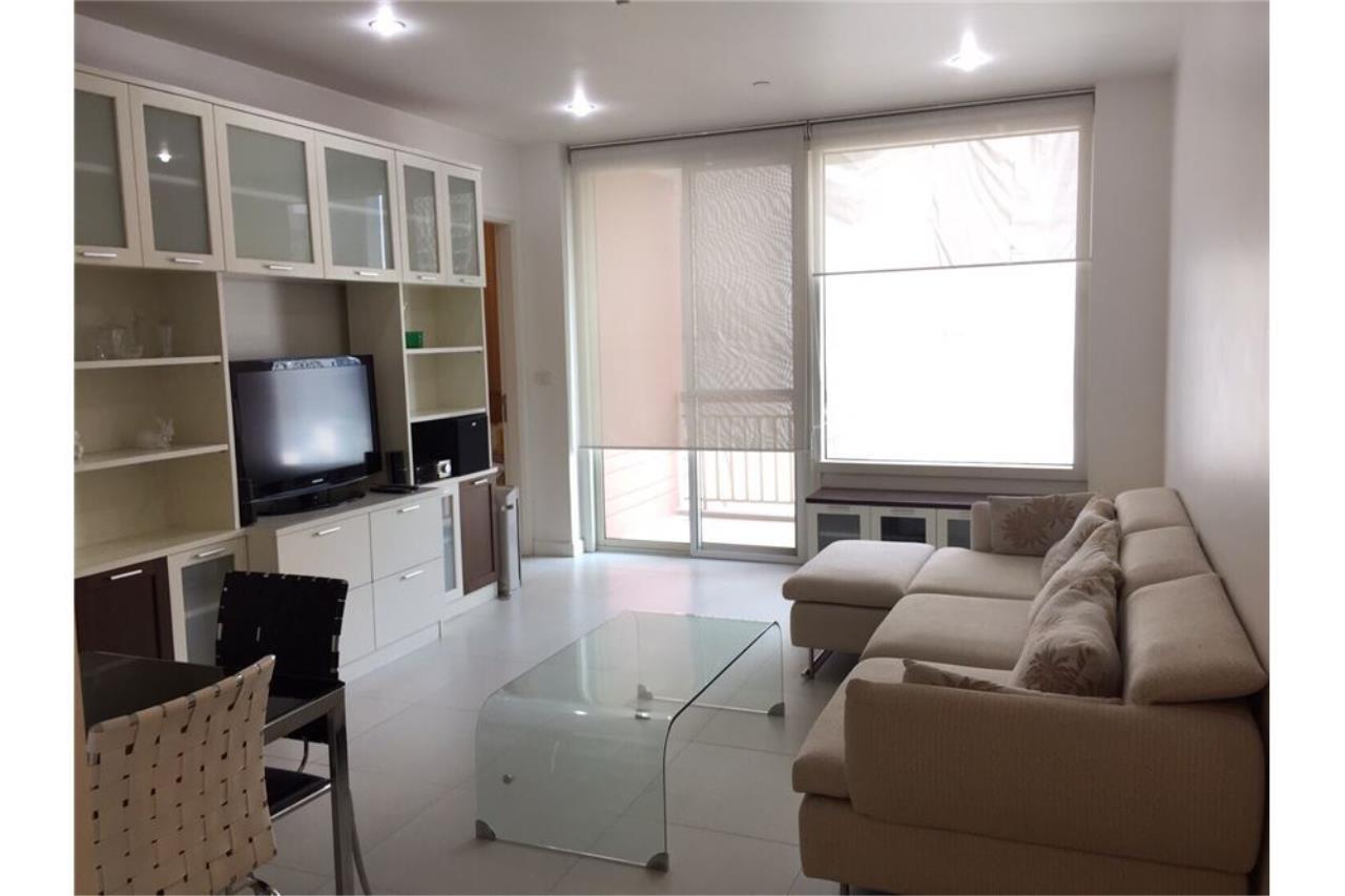 RE/MAX PRIME Agency's Huge 1 Bedroom  59 Sqm. Near BTS Chit Lom 1