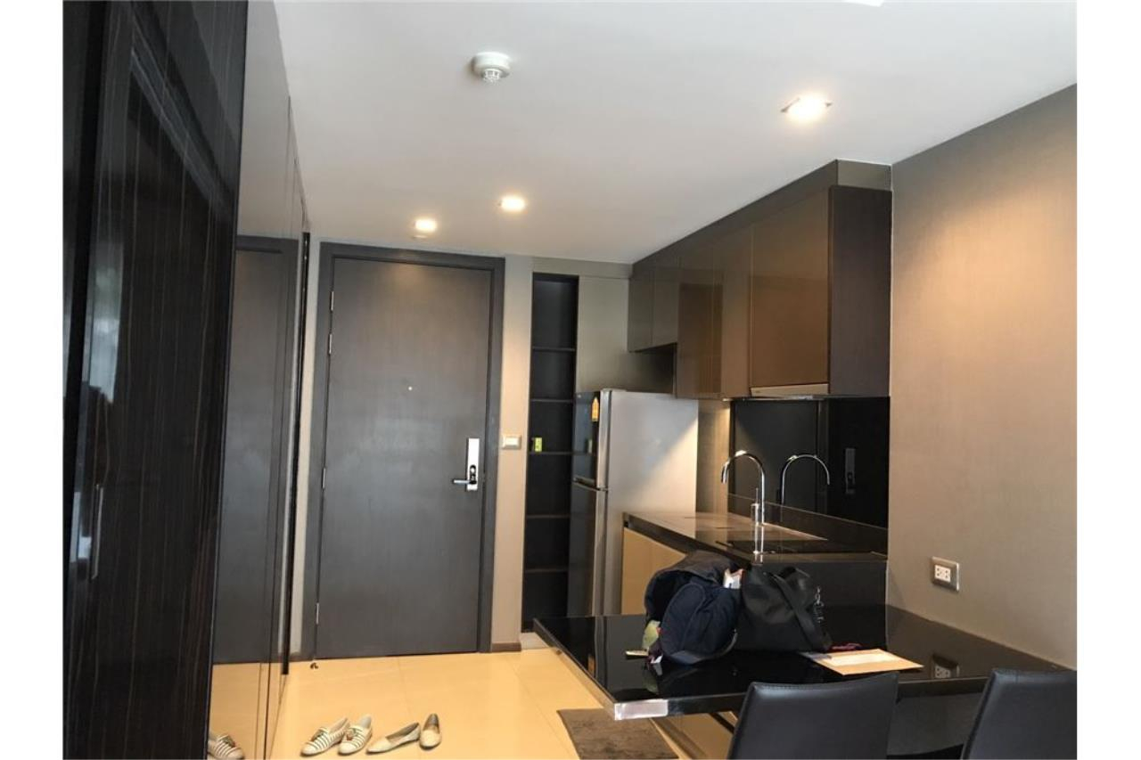 RE/MAX PRIME Agency's The Address 61, 1 Bedroom For Sale 6.9 Million THB 2