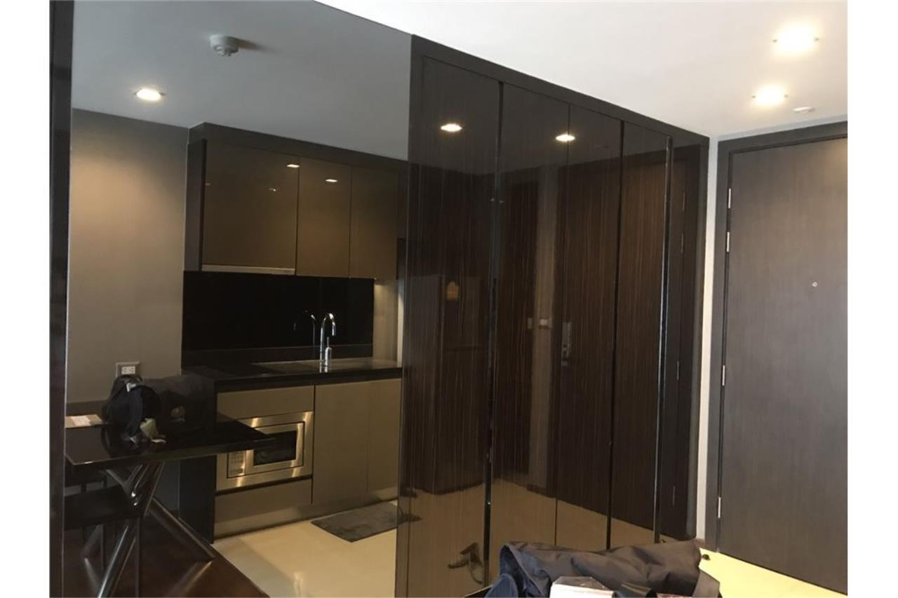 RE/MAX PRIME Agency's The Address 61, 1 Bedroom For Sale 6.9 Million THB 3