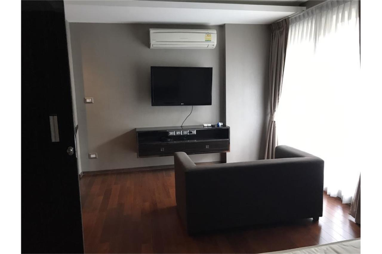 RE/MAX PRIME Agency's The Address 61, 1 Bedroom For Sale 6.9 Million THB 1