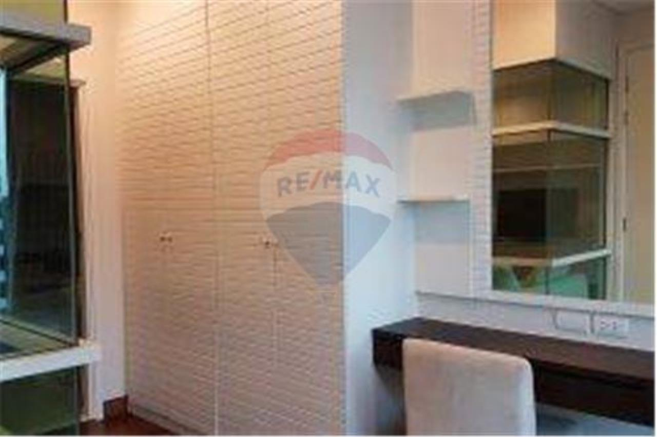 RE/MAX PRIME Agency's Ivy Thonglor 1 Bedroom, 43 Sqm For Rent 3