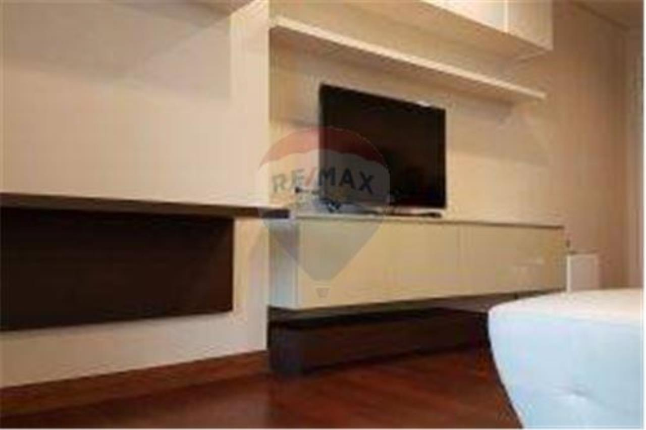 RE/MAX PRIME Agency's Ivy Thonglor 1 Bedroom, 43 Sqm For Rent 5