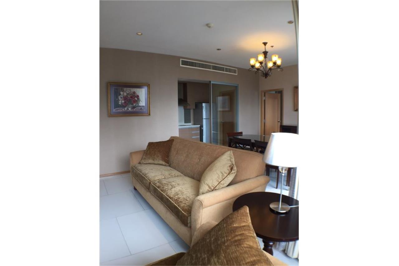 RE/MAX PRIME Agency's Elegant 2 Bedrooms, 105 Sqm., City View, For Rent 5