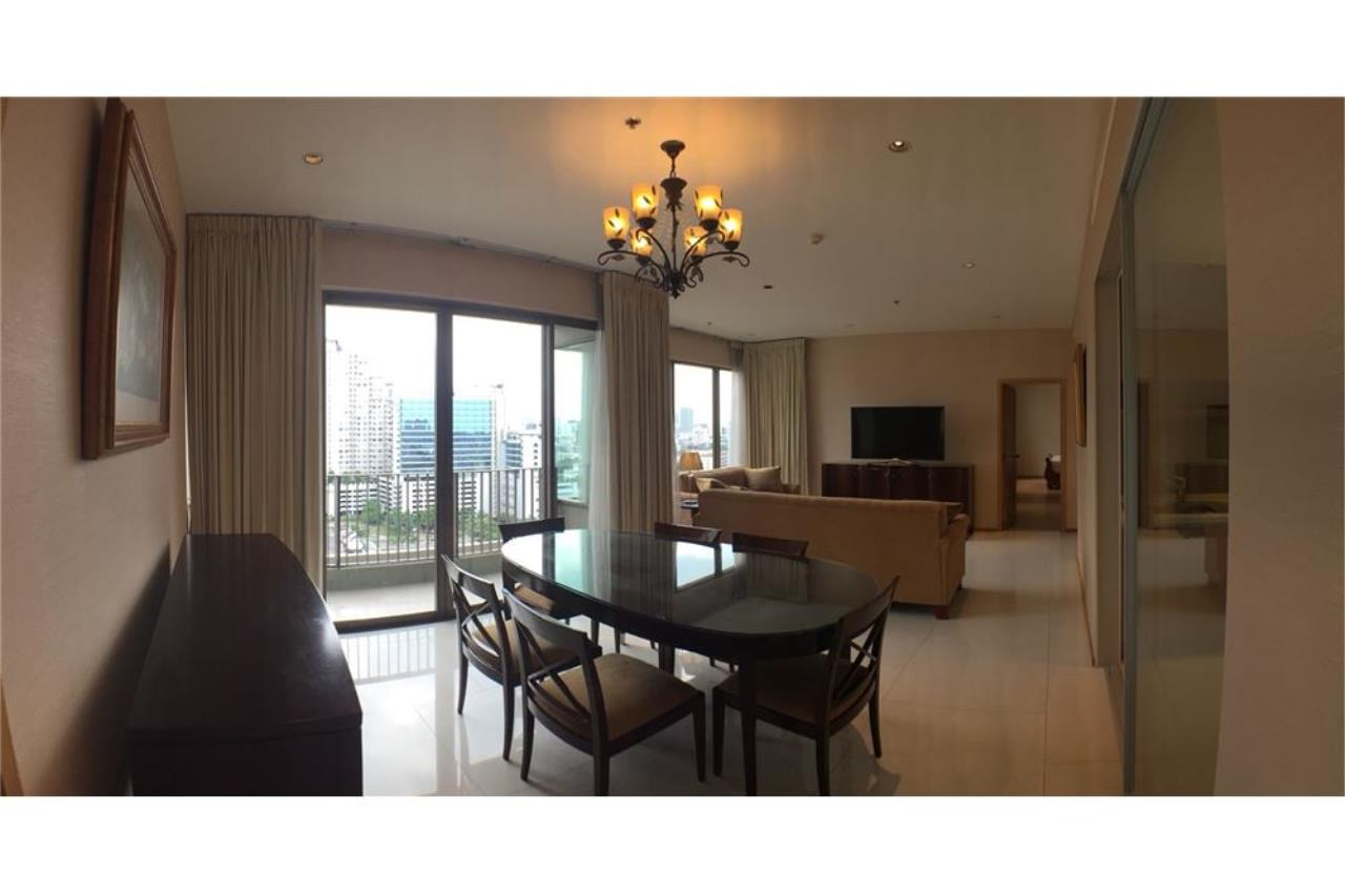 RE/MAX PRIME Agency's Elegant 2 Bedrooms, 105 Sqm., City View, For Rent 16