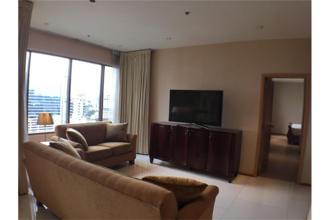 RE/MAX PRIME Agency's Elegant 2 Bedrooms, 105 Sqm., City View, For Rent 4