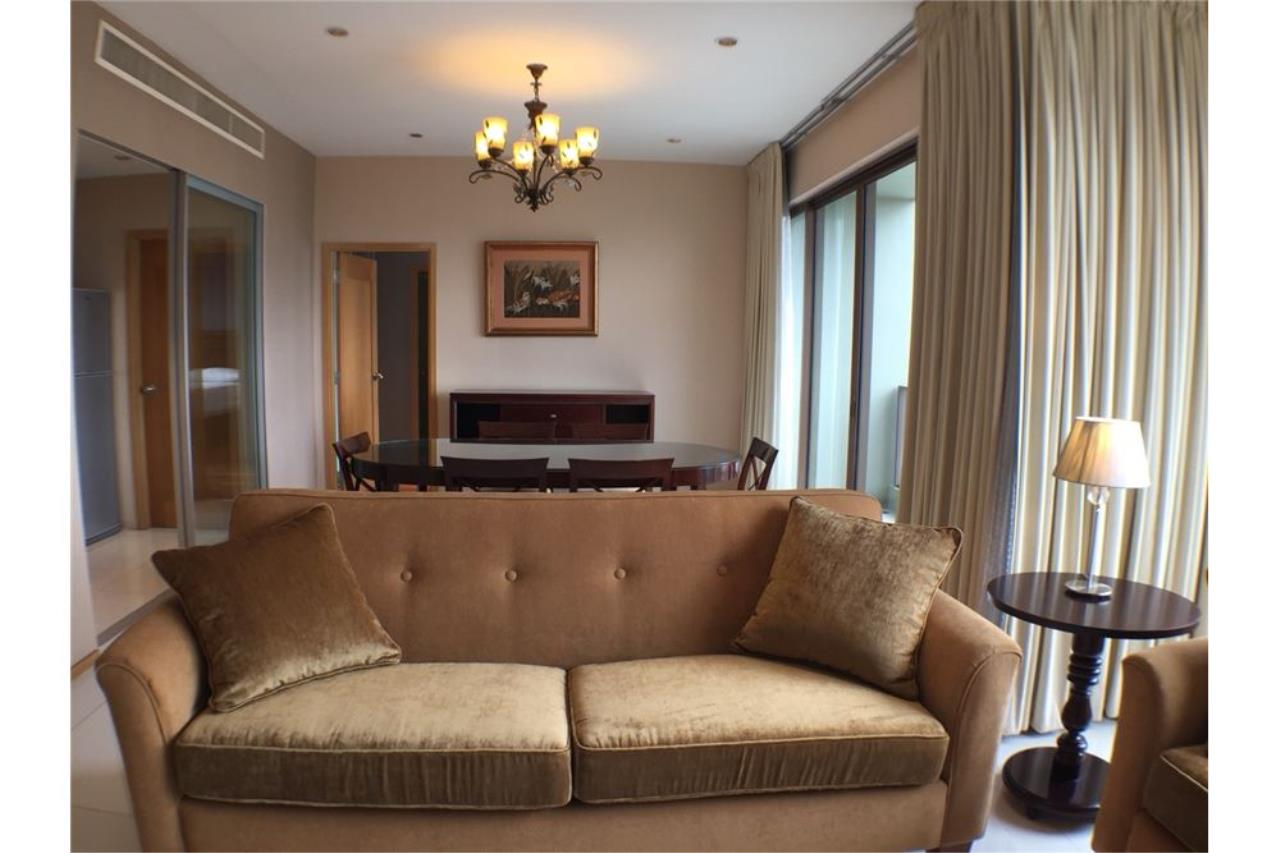 RE/MAX PRIME Agency's Elegant 2 Bedrooms, 105 Sqm., City View, For Rent 9