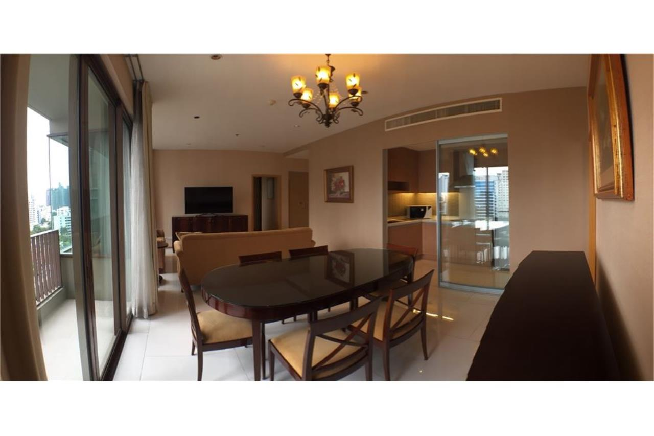 RE/MAX PRIME Agency's Elegant 2 Bedrooms, 105 Sqm., City View, For Rent 21