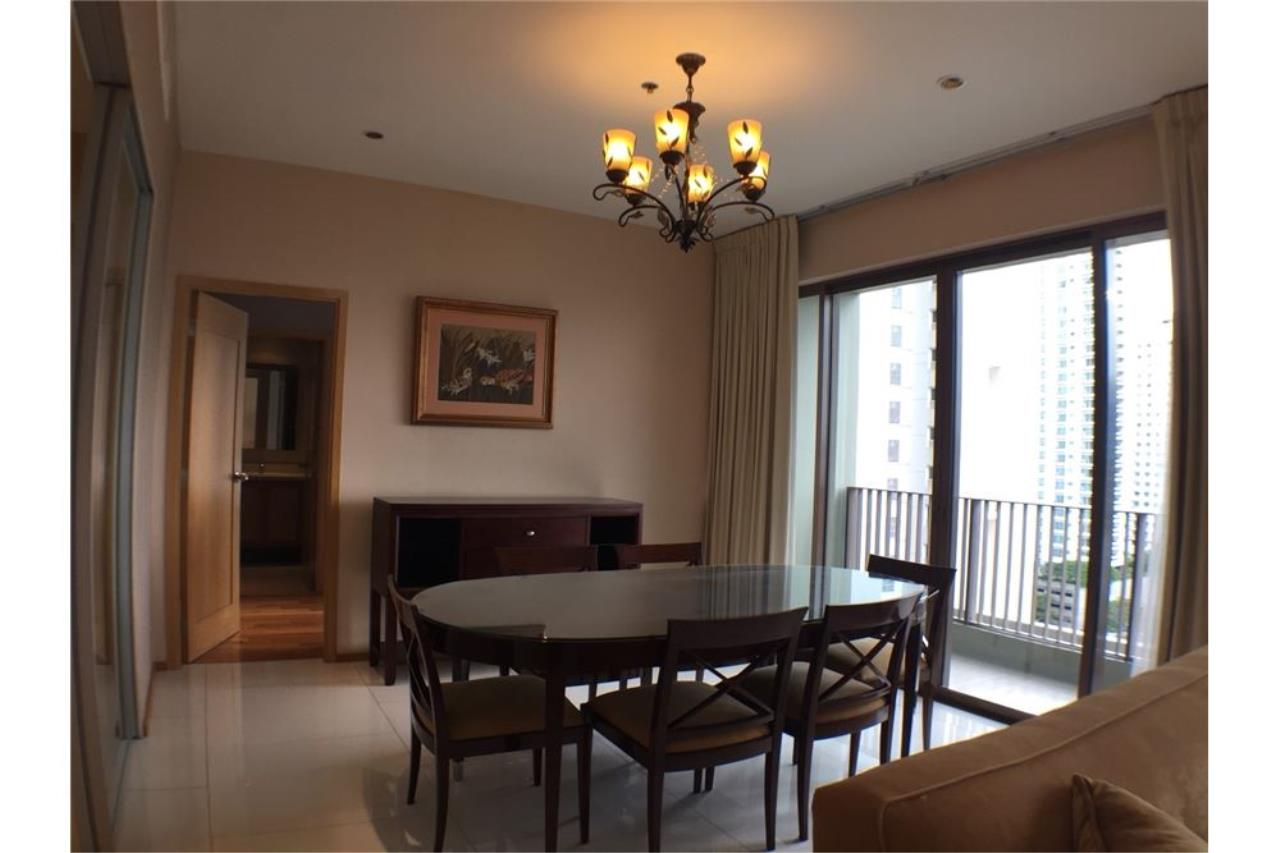 RE/MAX PRIME Agency's Elegant 2 Bedrooms, 105 Sqm., City View, For Rent 19