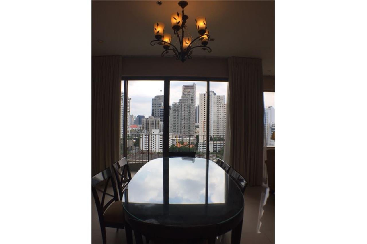 RE/MAX PRIME Agency's Elegant 2 Bedrooms, 105 Sqm., City View, For Rent 18