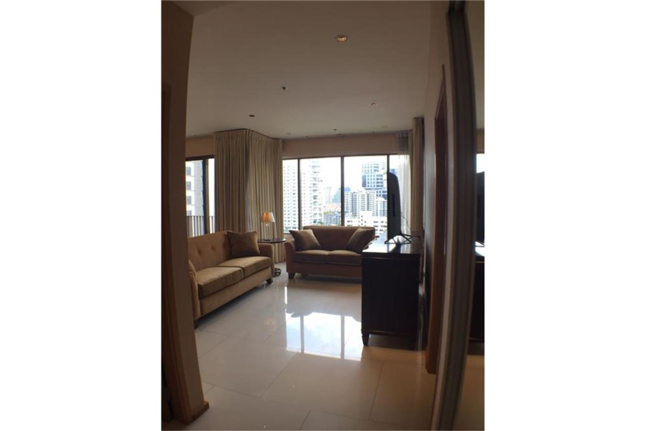 RE/MAX PRIME Agency's Elegant 2 Bedrooms, 105 Sqm., City View, For Rent 14