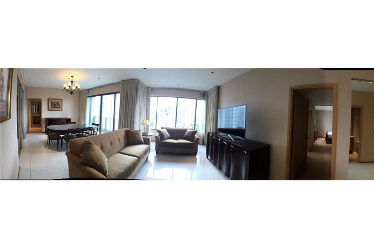 RE/MAX PRIME Agency's Elegant 2 Bedrooms, 105 Sqm., City View, For Rent 13