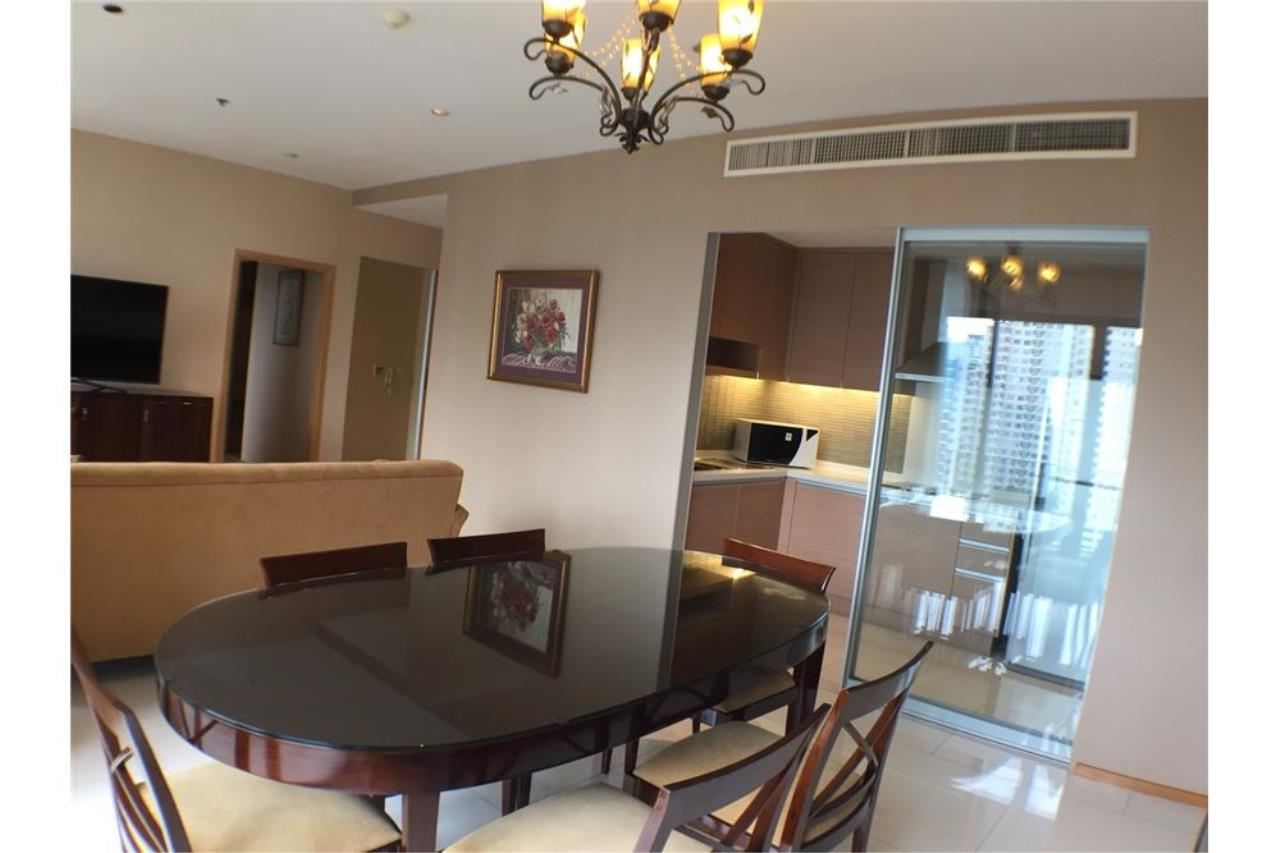 RE/MAX PRIME Agency's Elegant 2 Bedrooms, 105 Sqm., City View, For Rent 11