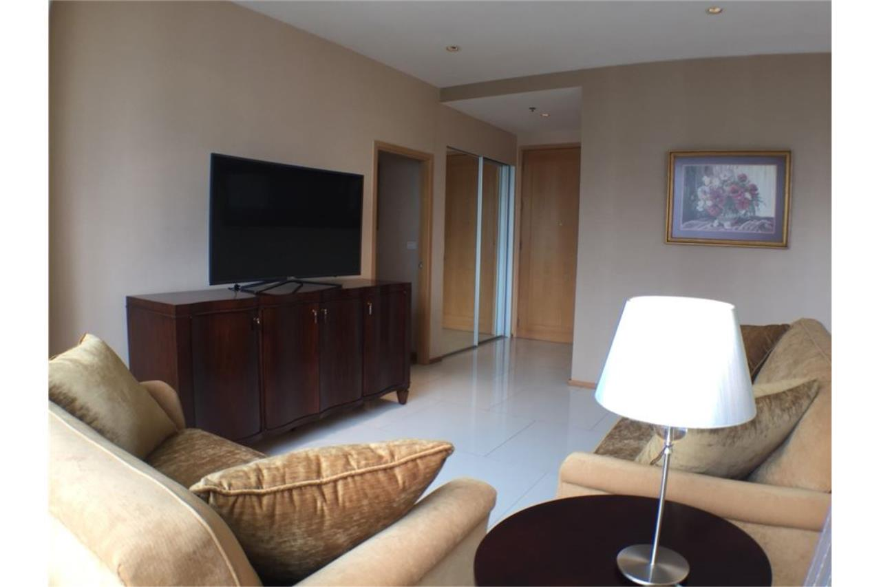 RE/MAX PRIME Agency's Elegant 2 Bedrooms, 105 Sqm., City View, For Rent 3