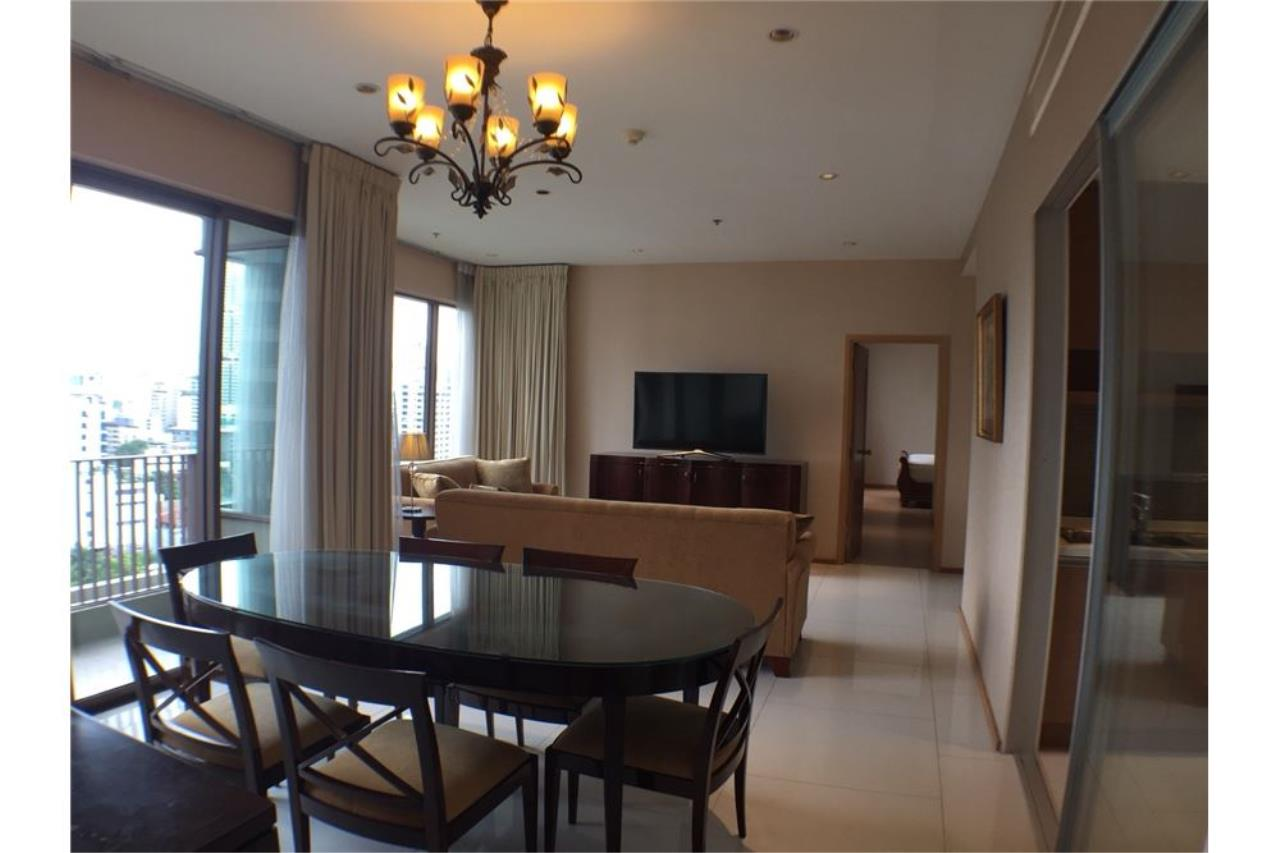 RE/MAX PRIME Agency's Elegant 2 Bedrooms, 105 Sqm., City View, For Rent 20