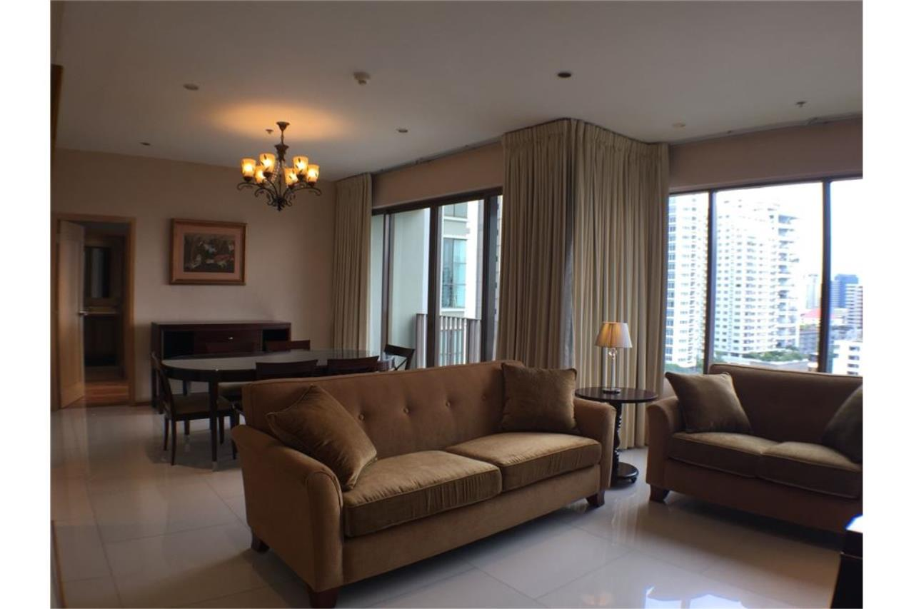 RE/MAX PRIME Agency's Elegant 2 Bedrooms, 105 Sqm., City View, For Rent 7