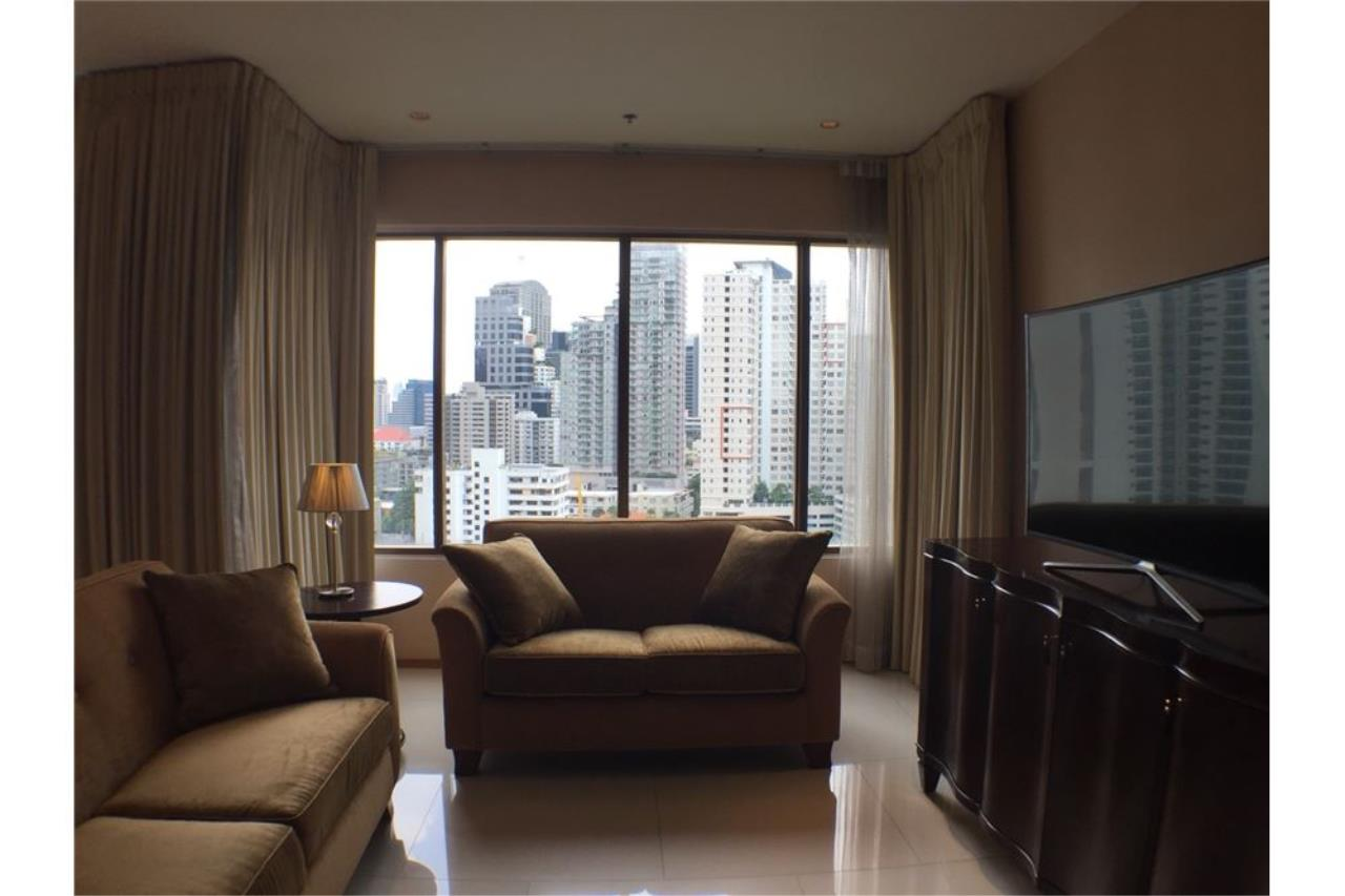 RE/MAX PRIME Agency's Elegant 2 Bedrooms, 105 Sqm., City View, For Rent 8
