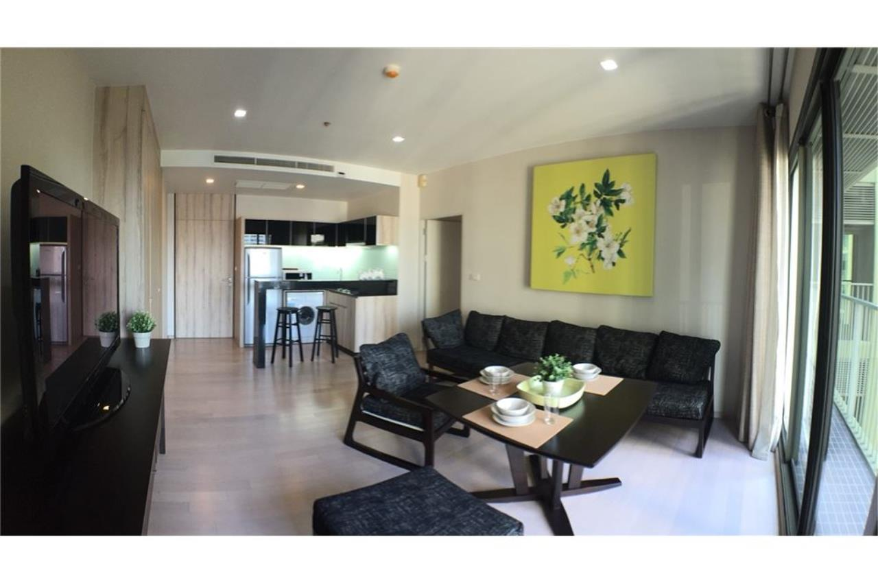 RE/MAX PRIME Agency's Fantastic 1 Bedroom, 53 Sqm., High Floor, For Sale 1