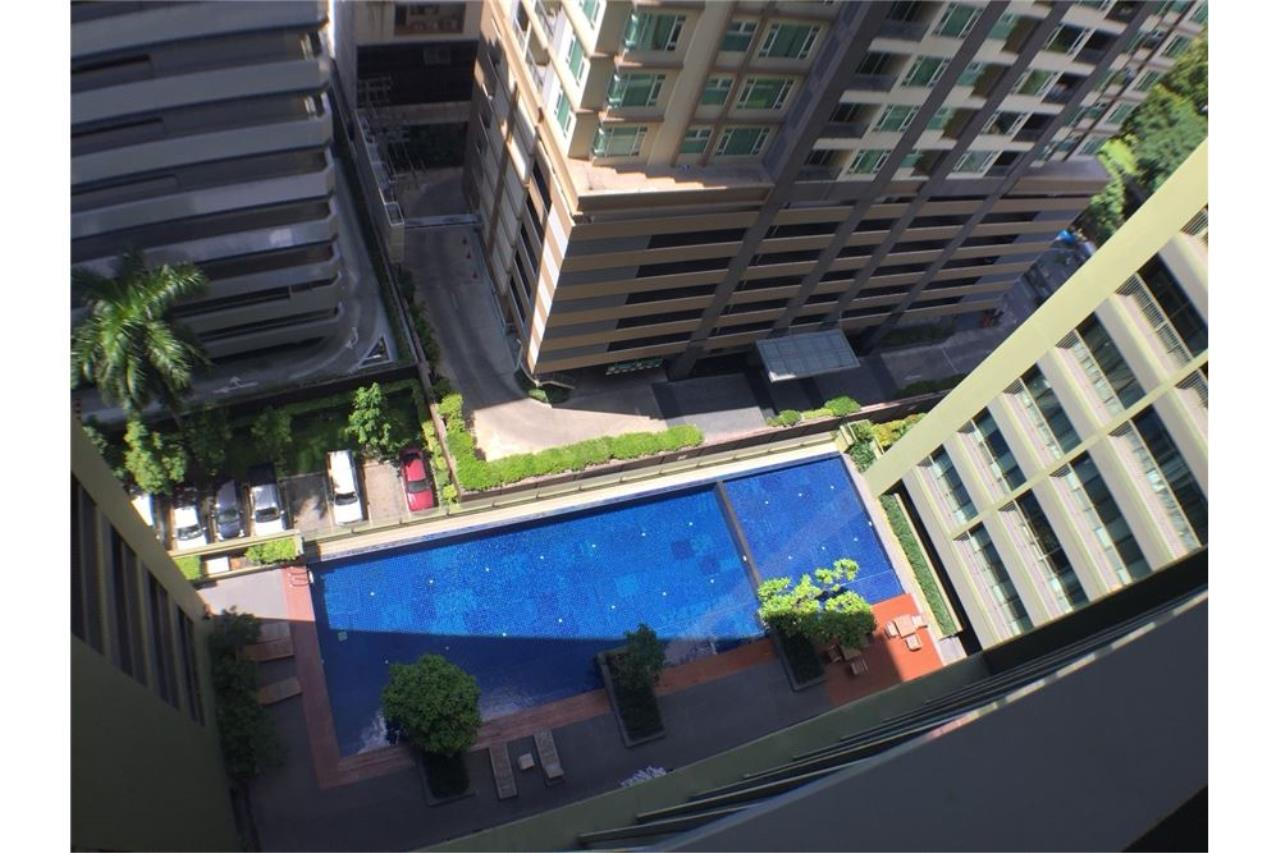RE/MAX PRIME Agency's Fantastic 1 Bedroom, 53 Sqm., High Floor, For Sale 8