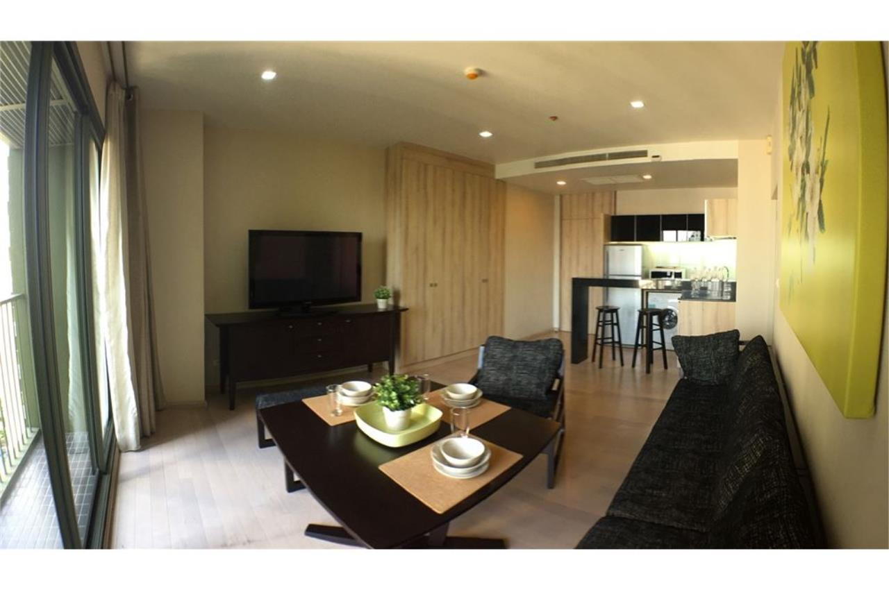 RE/MAX PRIME Agency's Fantastic 1 Bedroom, 53 Sqm., High Floor, For Sale 2