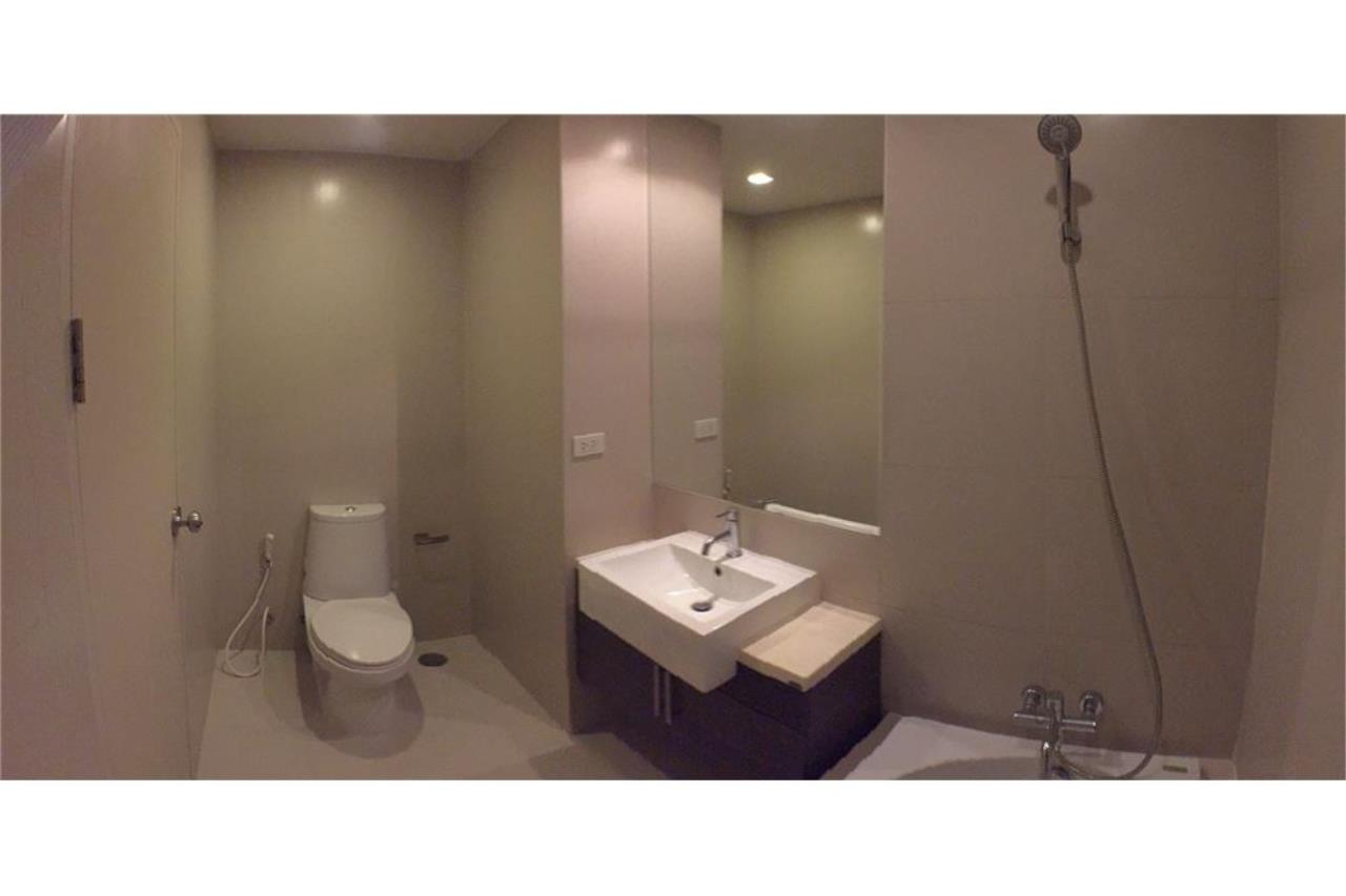 RE/MAX PRIME Agency's Fantastic 1 Bedroom, 53 Sqm., High Floor, For Sale 7