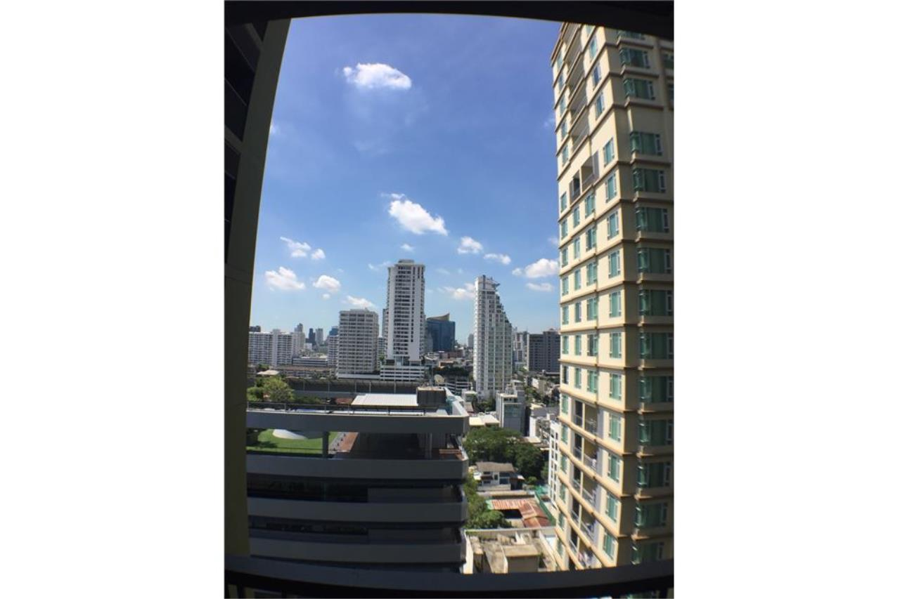 RE/MAX PRIME Agency's Fantastic 1 Bedroom, 53 Sqm., High Floor, For Sale 9