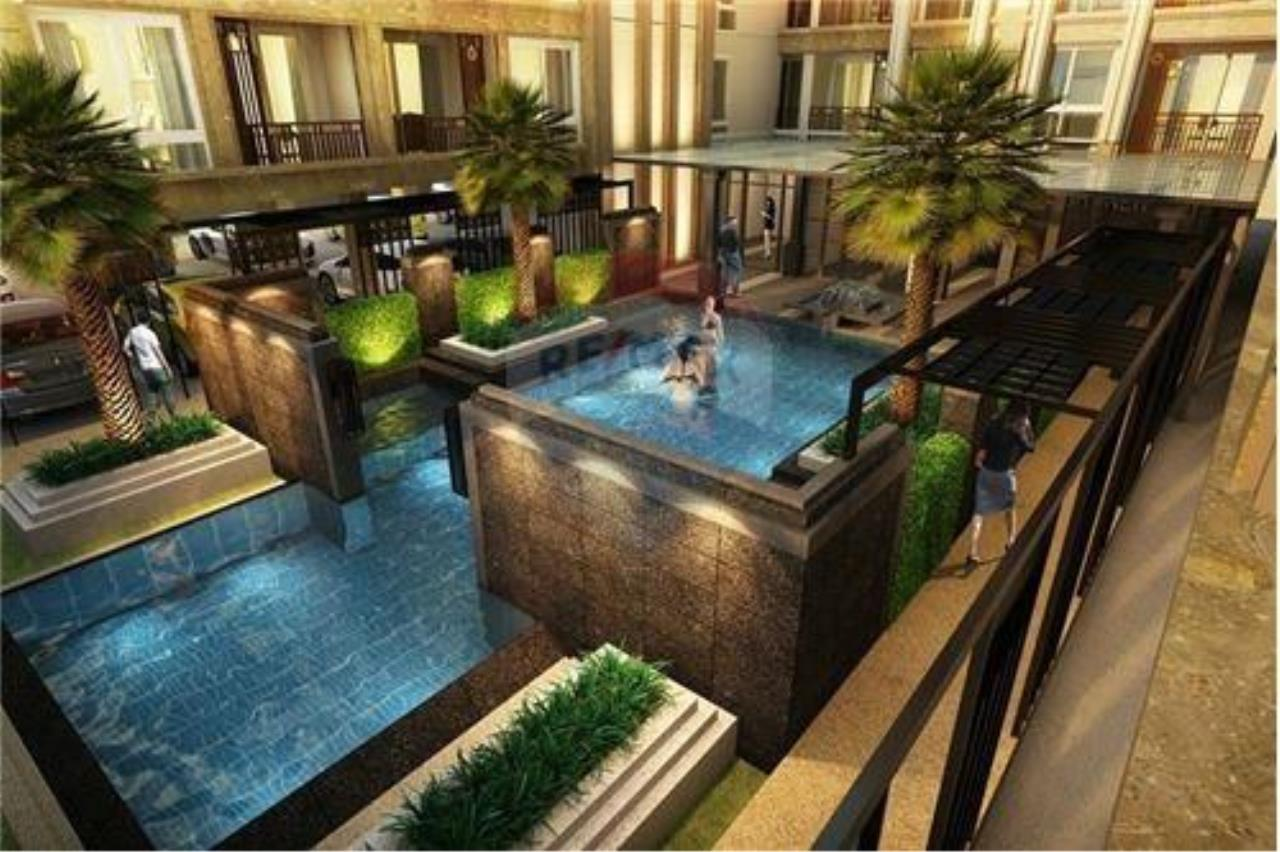 RE/MAX PRIME Agency's Brand New Condo 1 Bed @ Sukhumvit 64, For Sale 8