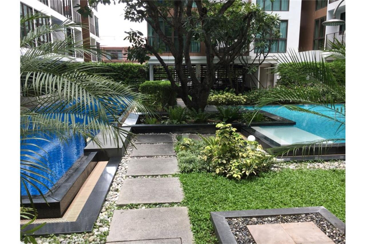 RE/MAX PRIME Agency's For Sale 1 Bed Condo Near BTS Wong Wian Yai 10