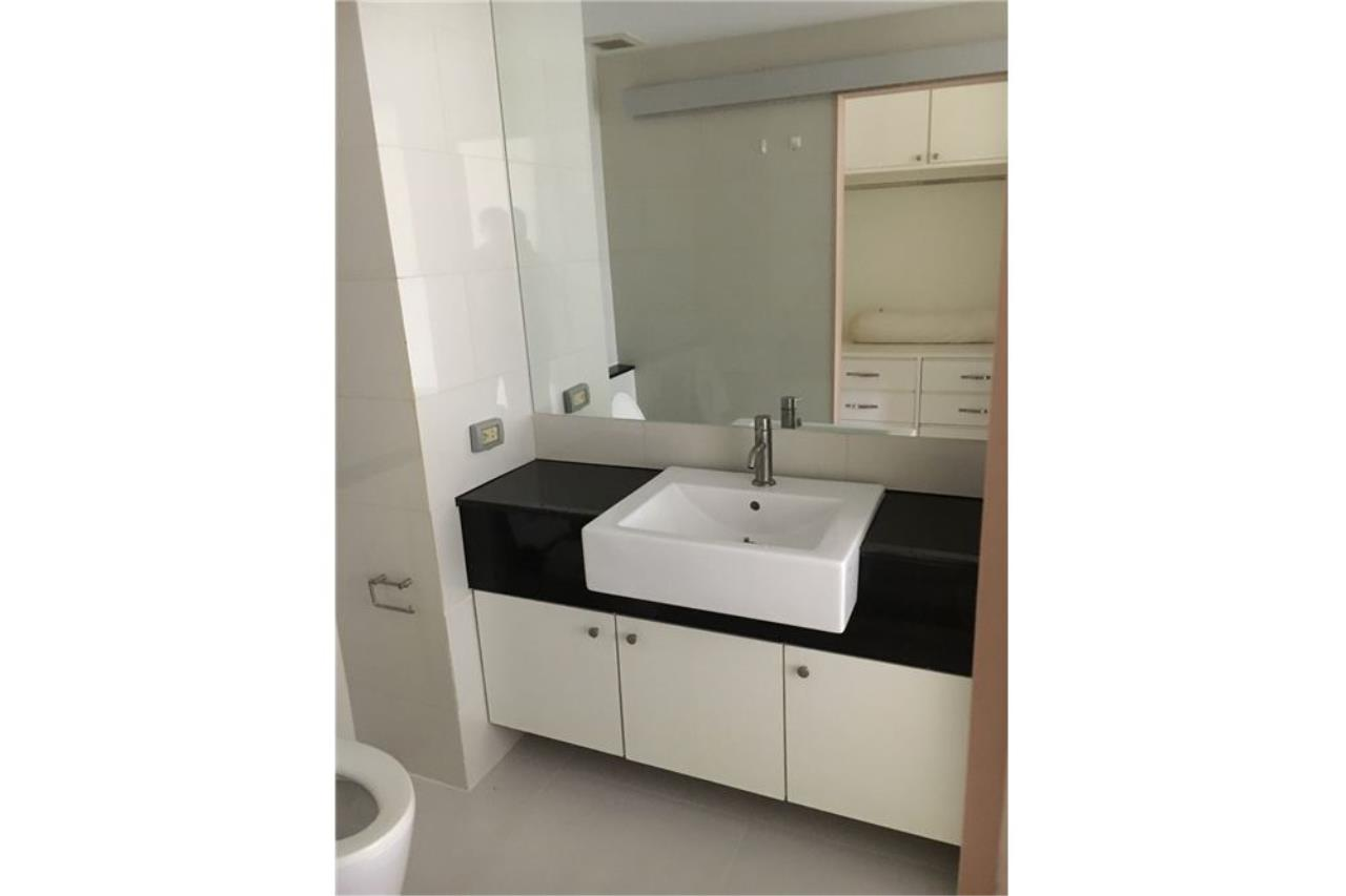 RE/MAX PRIME Agency's For Sale 1 Bed Condo Near BTS Wong Wian Yai 8
