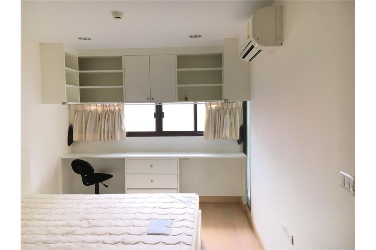 RE/MAX PRIME Agency's For Sale 1 Bed Condo Near BTS Wong Wian Yai 2