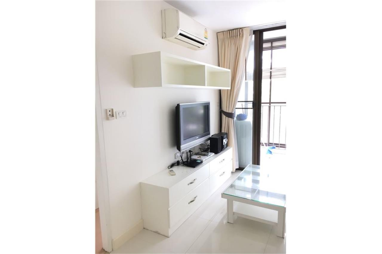 RE/MAX PRIME Agency's For Sale 1 Bed Condo Near BTS Wong Wian Yai 1