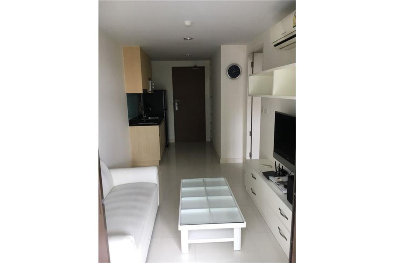 RE/MAX PRIME Agency's For Sale 1 Bed Condo Near BTS Wong Wian Yai 3