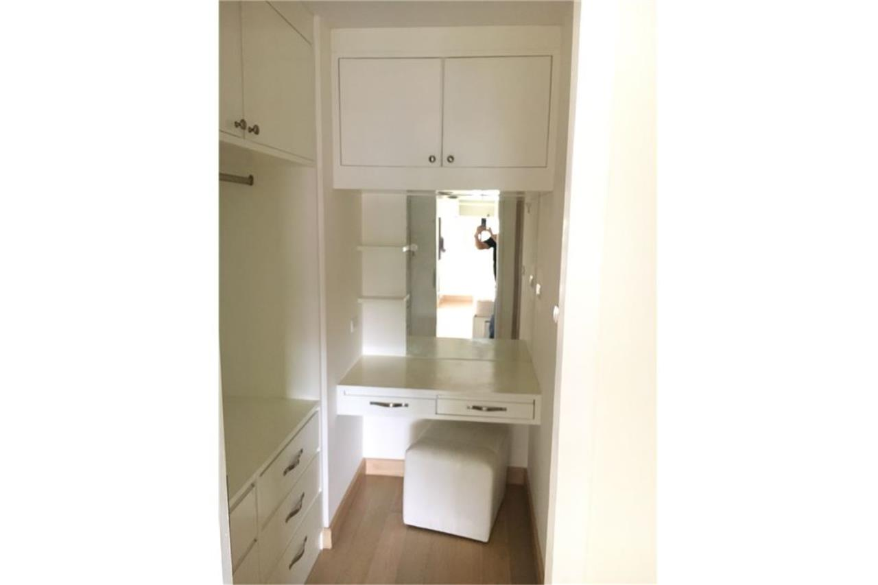 RE/MAX PRIME Agency's For Sale 1 Bed Condo Near BTS Wong Wian Yai 6