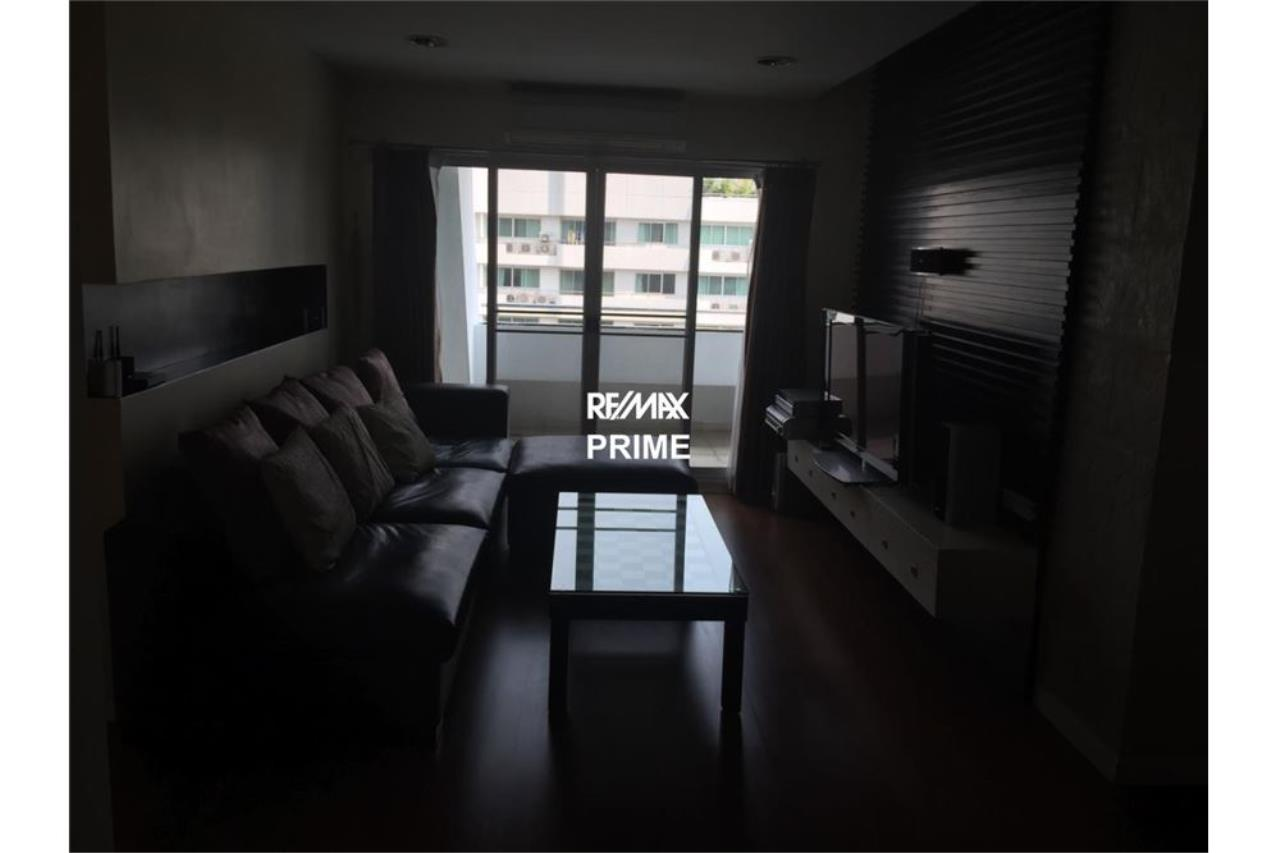 RE/MAX PRIME Agency's Nice 2 Bedrooms, 2 Bathrooms, 84 Sqm., For Sale 5