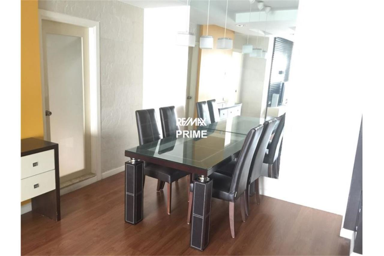 RE/MAX PRIME Agency's Nice 2 Bedrooms, 2 Bathrooms, 84 Sqm., For Sale 3
